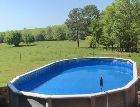 Pro Pool Installers